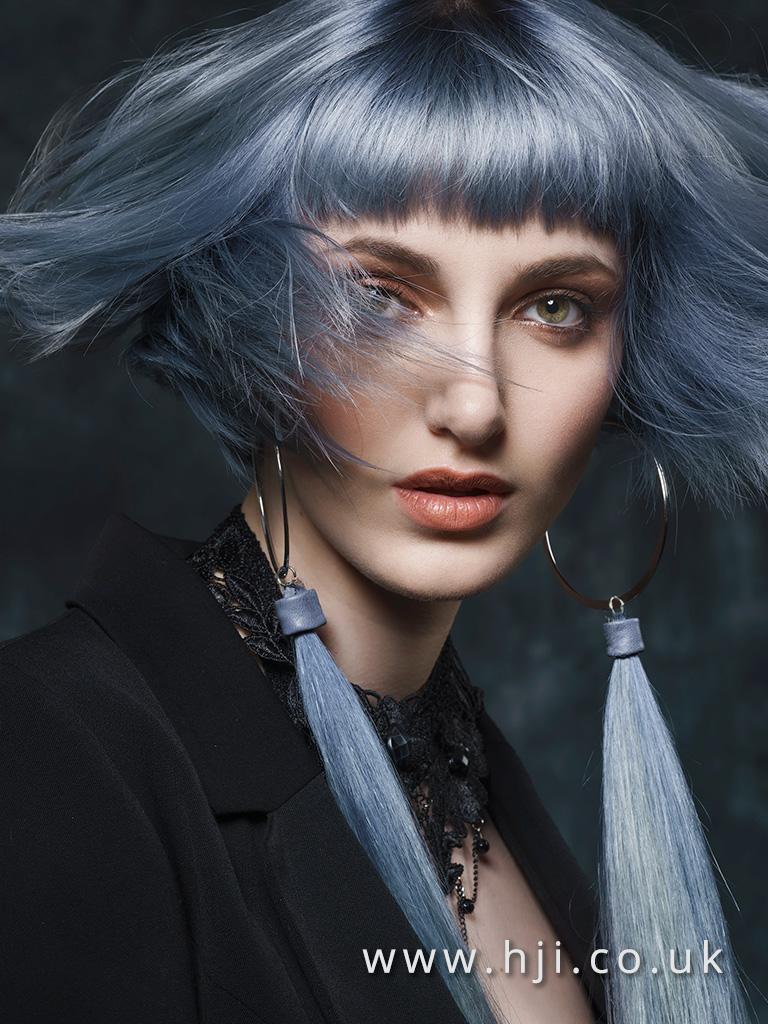2016 BHA Scottish Hairstyle Heather Nelson 02