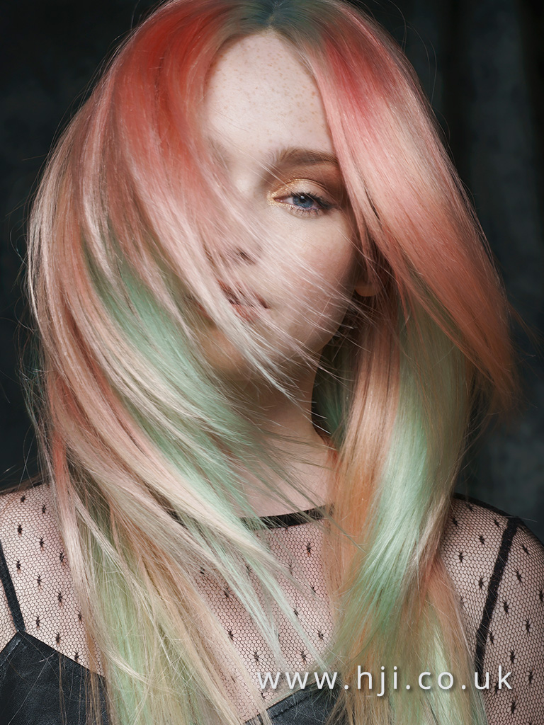 2016 BHA Scottish Hairstyle Heather Nelson 04