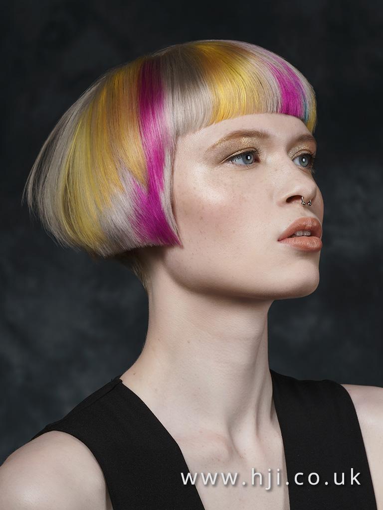 2016 BHA Scottish Hairstyle Heather Nelson 07