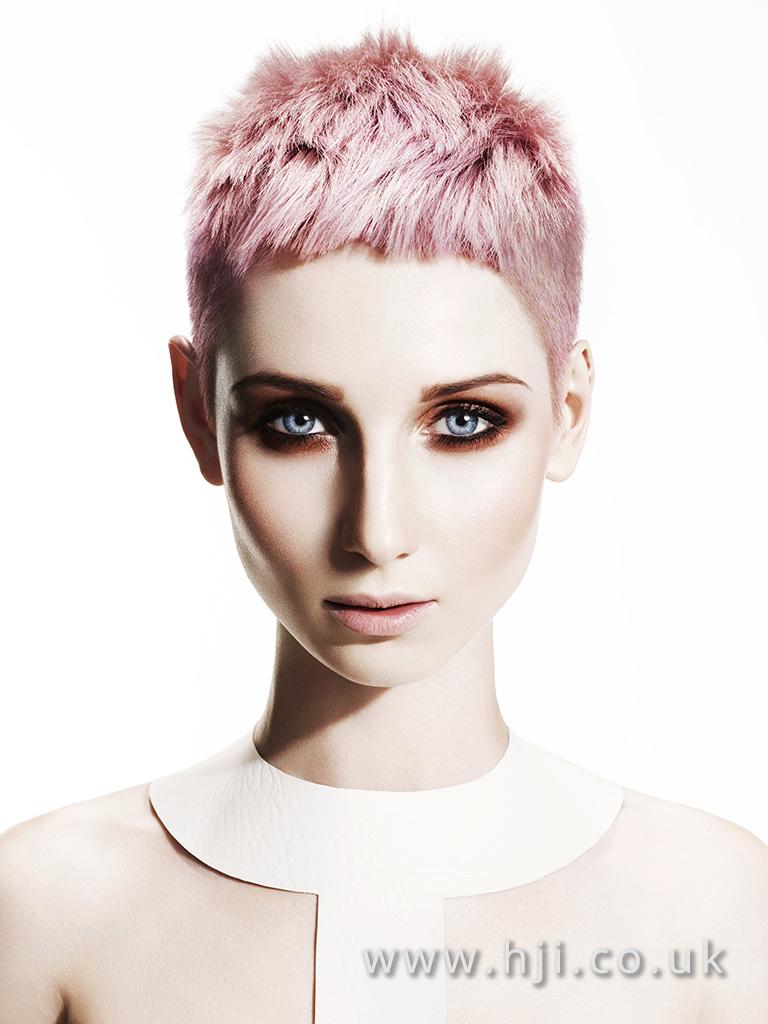 2016 BHA Scottish Hairstyle Suzie McGill 07