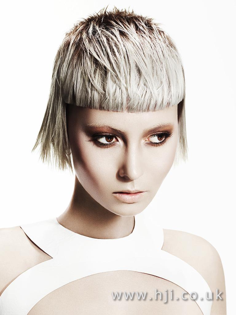 2016 BHA Scottish Hairstyle Suzie McGill 08