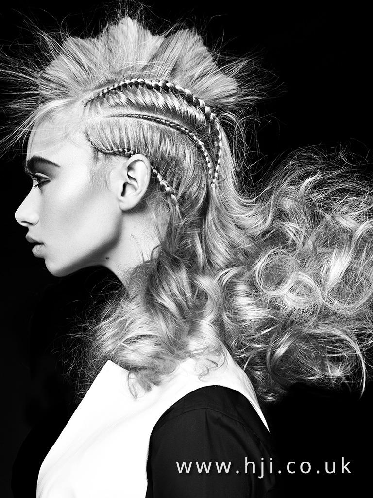 2016 BHA Southern Hairstyle Altin Ismaili 03