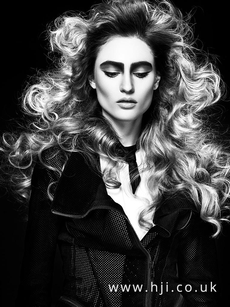 2016 BHA Southern Hairstyle Altin Ismaili 05