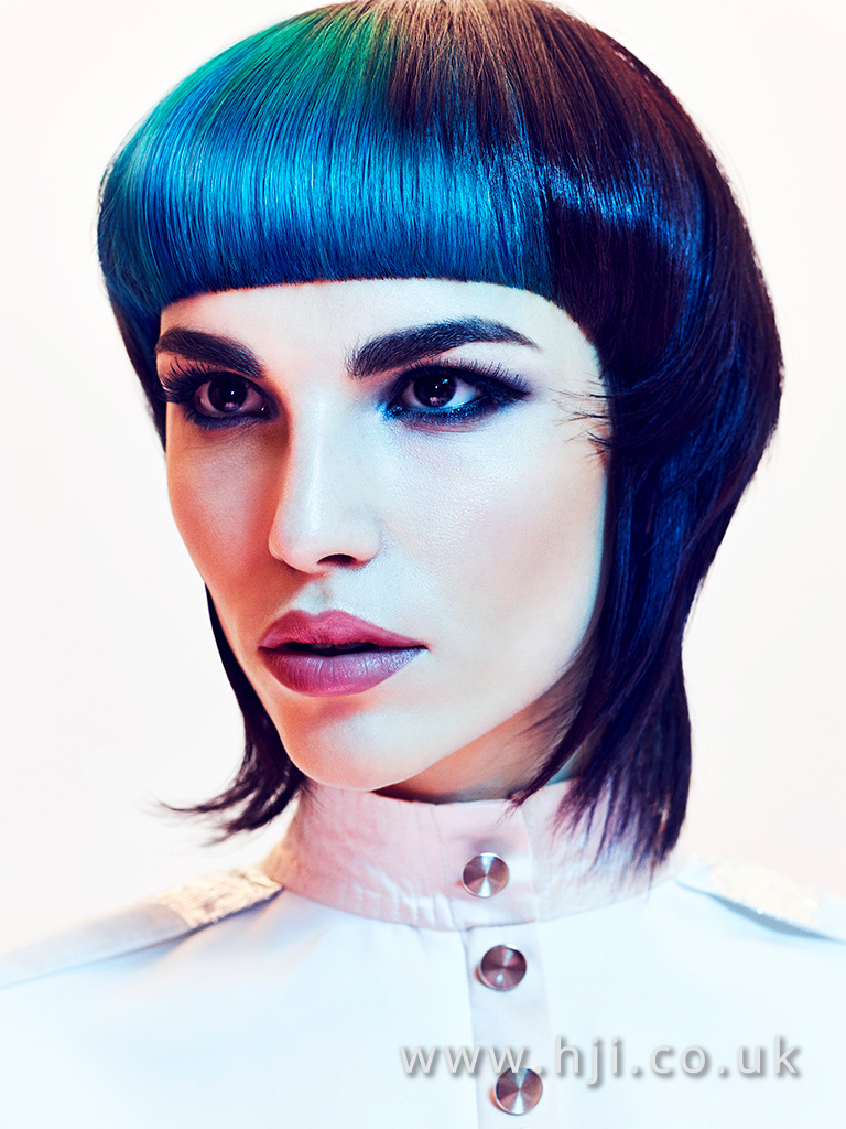 2016 BHA Southern Hairstyle Rae Palmer 04