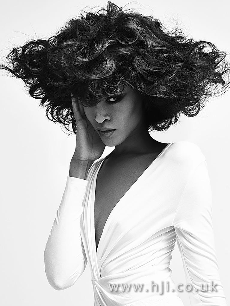 2016 BHA Afro Hairstyle Rpbert Eaton 8