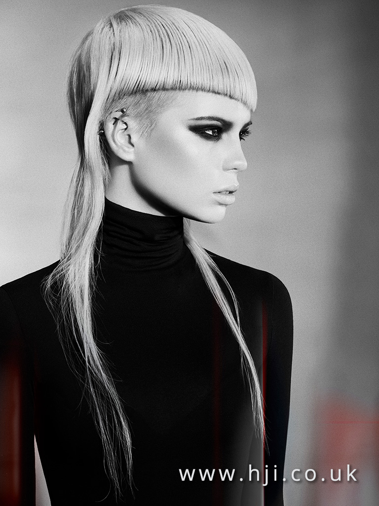 2016 BHA Art Team Hairstyle Angelo Vallillo 04