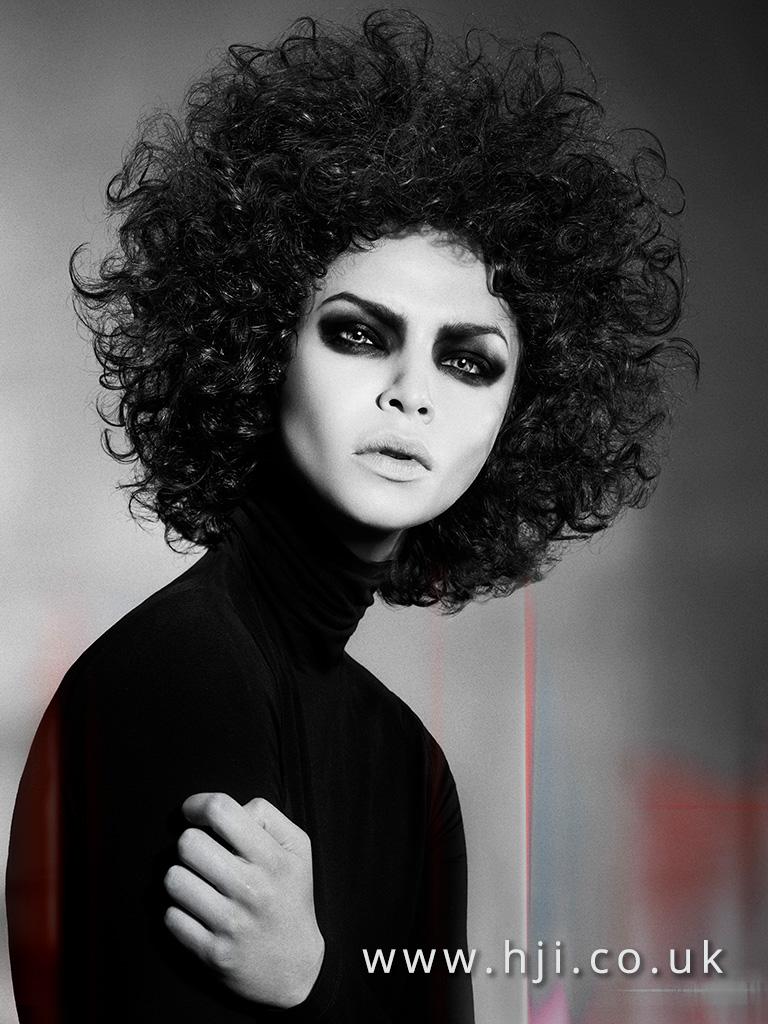 2016 BHA Art Team Hairstyle Angelo Vallillo 05