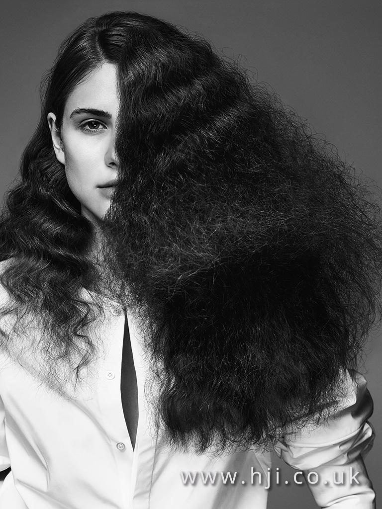 2016 BHA Art Team Hairstyle Hare Bone 07