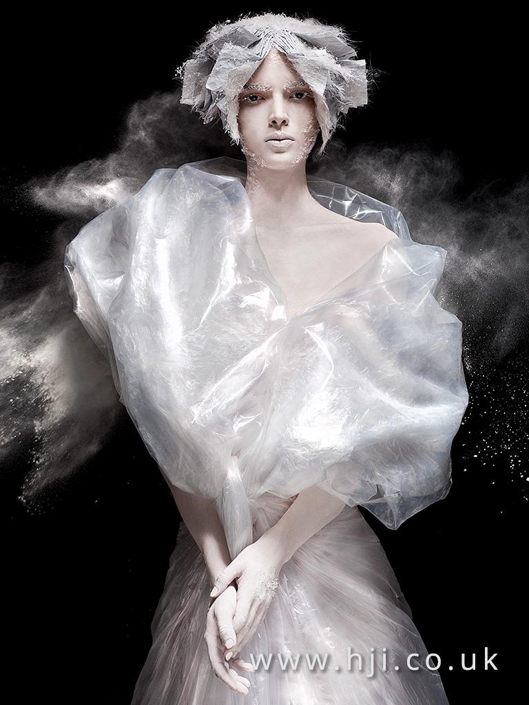 2016 BHA Avant Garde Hairstyle Erika Selvaggio 03