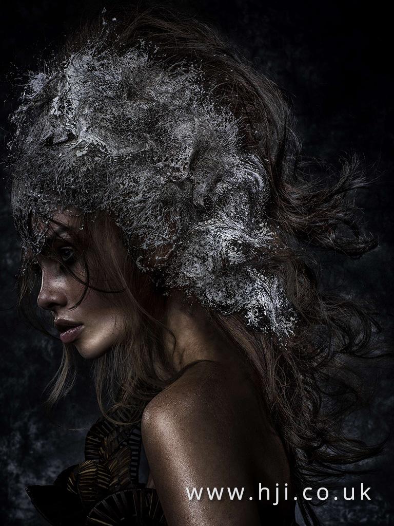 2016 BHA Avant Garde Hairstyle Rachel Bartlett 01