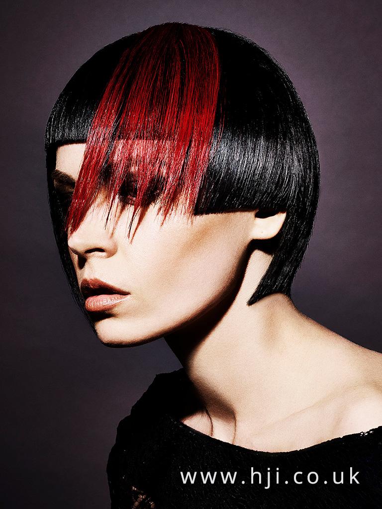 2016 BHA Hairstyle Jamie Stevens 03