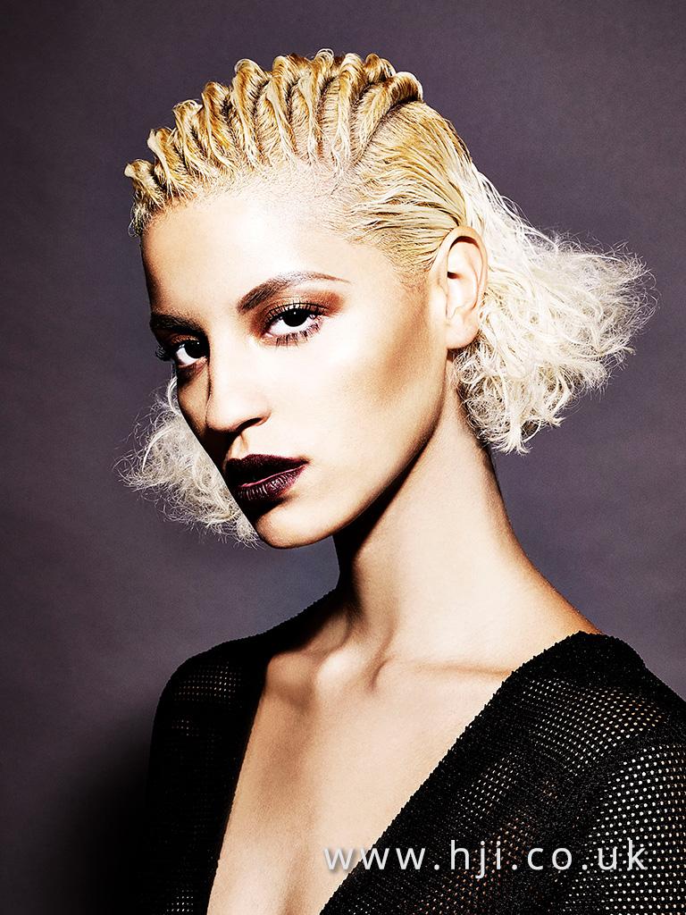 2016 BHA Hairstyle Jamie Stevens 04