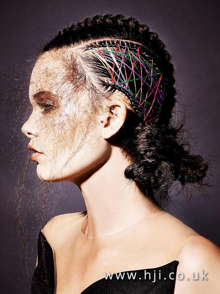 2016 BHA Hairstyle Jamie Stevens 06