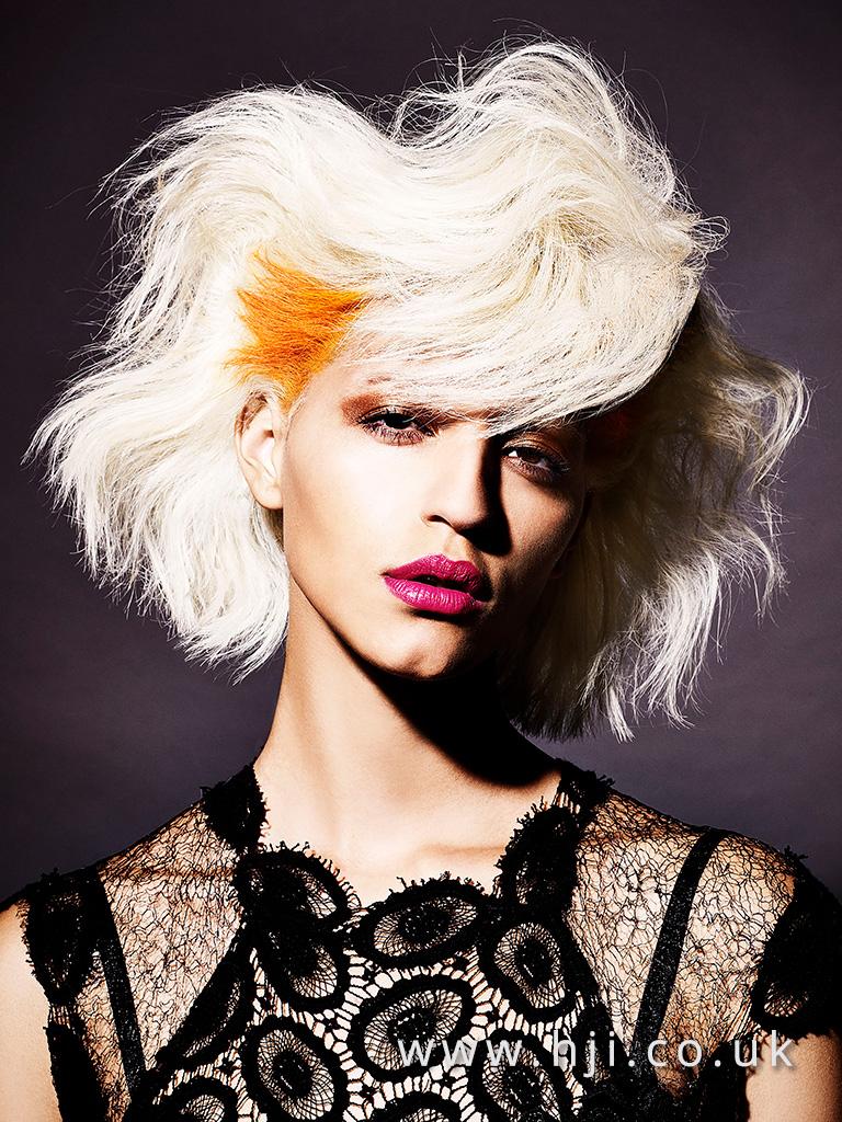 2016 BHA Hairstyle Jamie Stevens 07