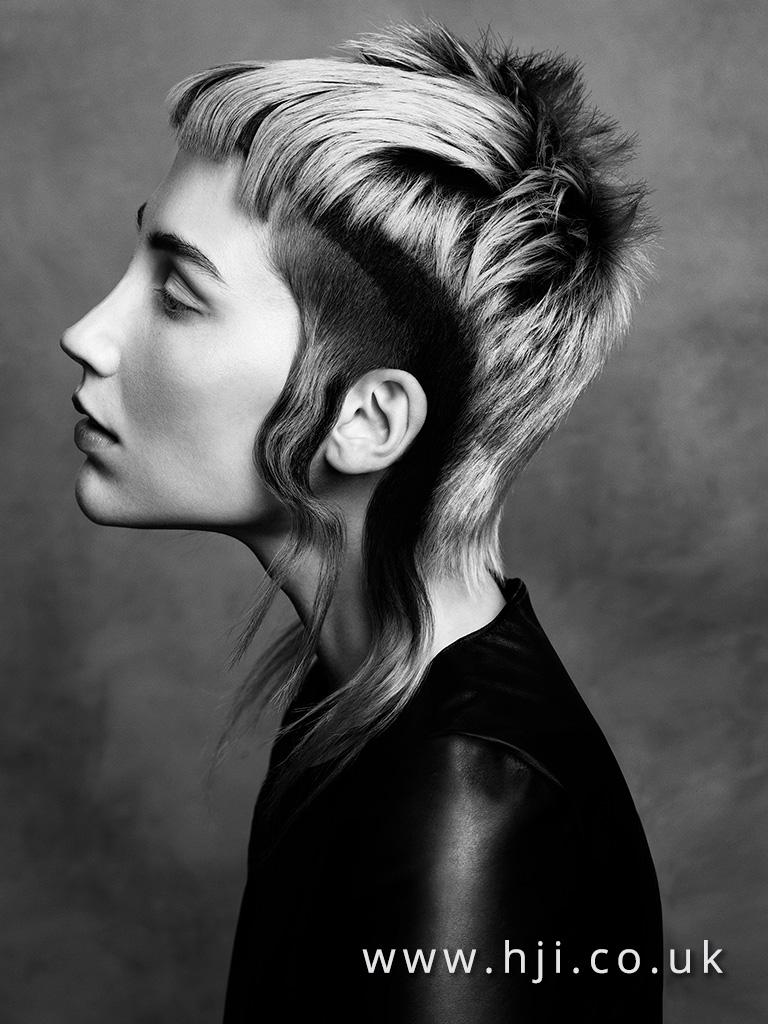 2016 BHA Hairstyle Mark Leeson 08