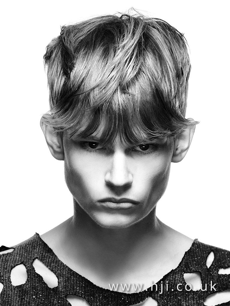 2016 BHA Mens Hairstyle David Siero 03