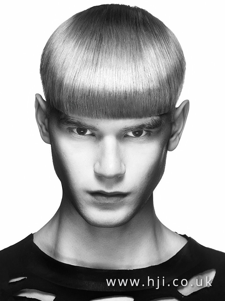 2016 BHA Mens Hairstyle David Siero 07