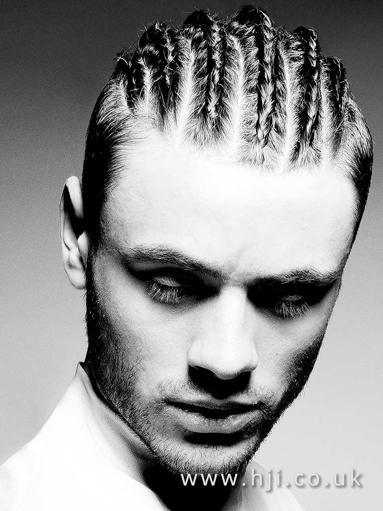 2016 BHA Mens Hairstyle Jonathan Andrew 05