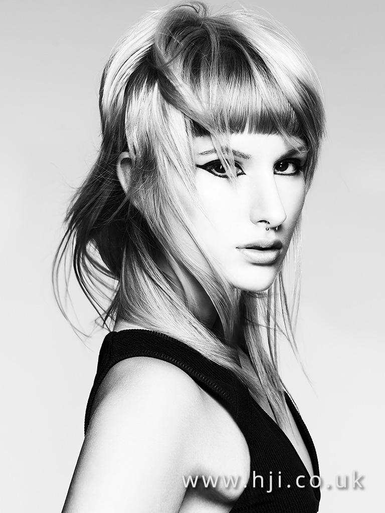 2016 BHA Newcomer Hairstyle Emma Yates 04