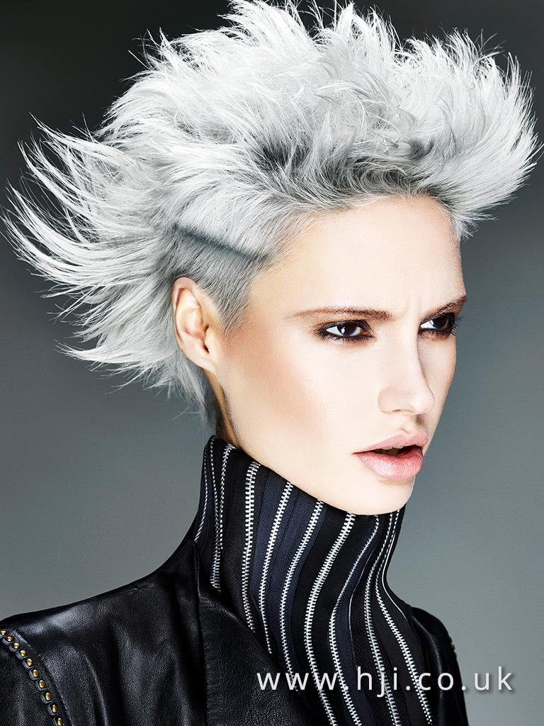 2016 BHA Newcomer Hairstyle Lauren Killick 06