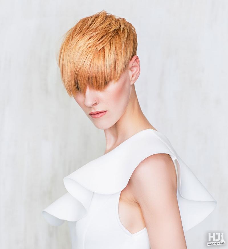 NOCO Hair