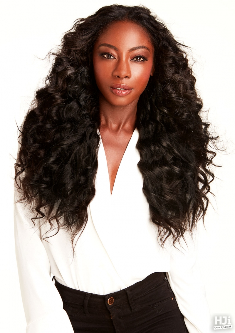See Some Of Our Latest Hairstyles