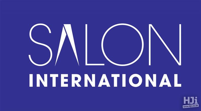 SalonInternat_LONG_CMYK
