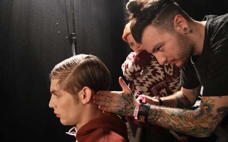 london-collections-men-myhairdressers2.jpg