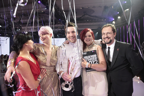 loreal-colour-trophy-2013-launch-1.jpg