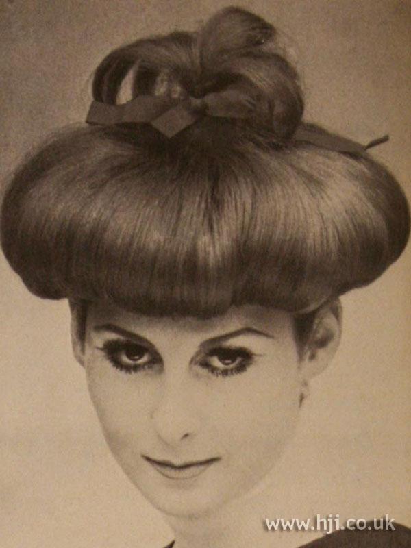 Mushroom Hairstyle short hairrrr on pinterest mushrooms wigs for black women and pertaining to black mushroom hairstyle the most stylish along with stunning black mus 1966 Updo Mushroom Hairstyle Hji