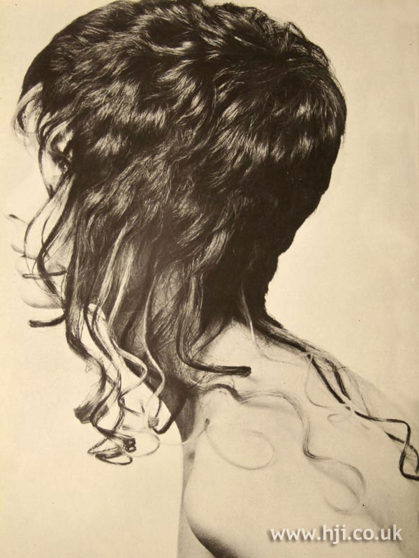haircuts for plus size hair with tendrils 1971 tendrils 1936