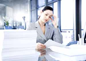 Notice Periods: The Legal Requirements of Notice Pay
