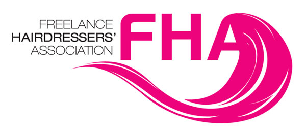 freelance hairdressers association launches - Freelance Hairstylist