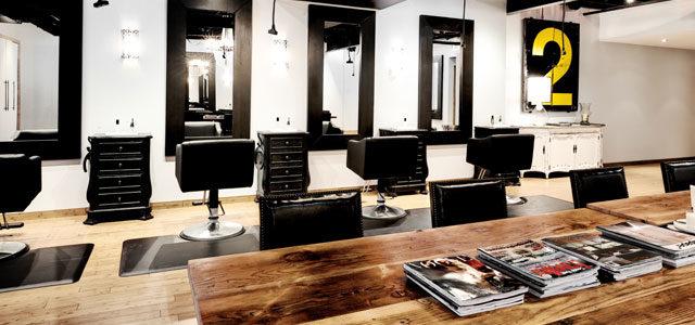 Bespoke Hair Artisans, Edina Interiors Inspiration - carousel