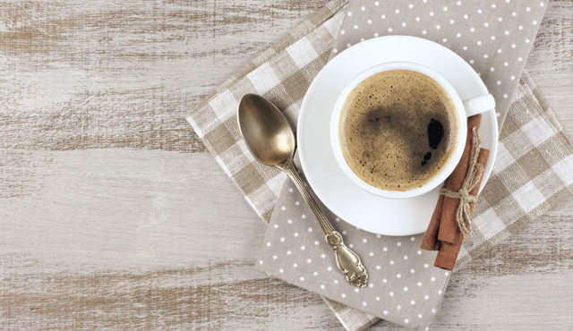 6 Ways To Make A Client Coffee Morning Work For Your Salon