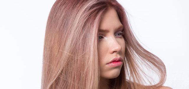 In the Nude with VT Academys Summer 2015 Collection - HJI