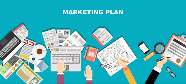 a business plan marketing wwwwhatsnewcom essay Marketing plan, e- business a1: i have chosen for my business a local frozen yogurt shop, let's top it this store is located in a geographically desirable area (on a main road in a residential area near several k-12 schools, and a community college) with a potential large and varied customer base.
