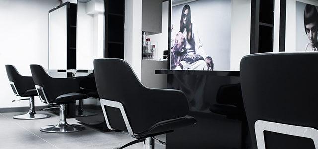 Sam Burnett Shares His Top Tips for An Award Winning Salon Design ...