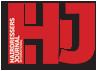 HJ-logo-red
