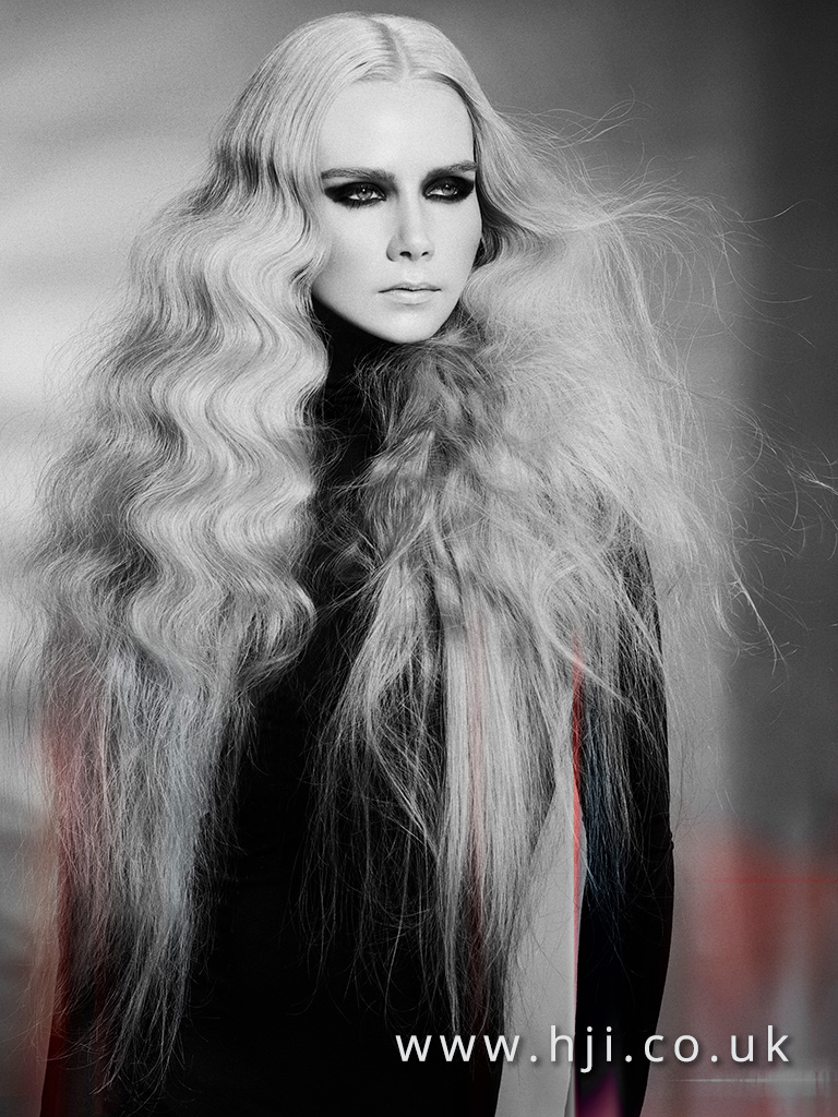 Angelo Vallio Artistic Team of the Year 2016 Collection pic 8