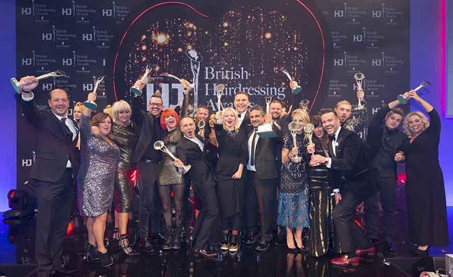 british-hairdressing-awards-2016