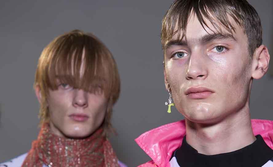topman-design-london-fashion-week-mens
