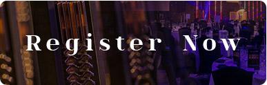 Register Now - British Hairdressing Business Awards
