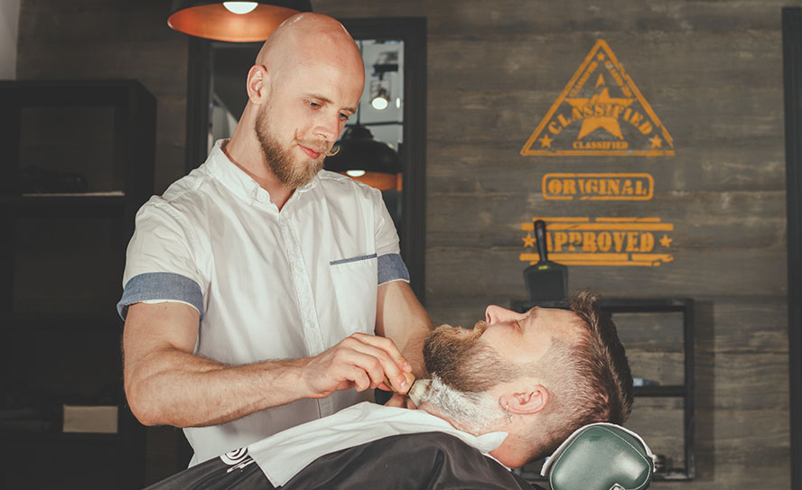 Prices Rise In Mens Grooming Market Hji