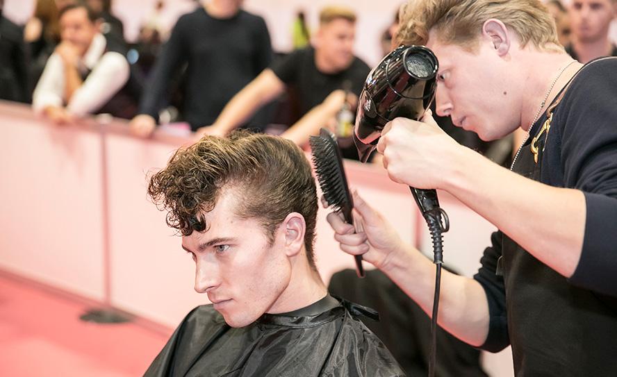 barber-comp1