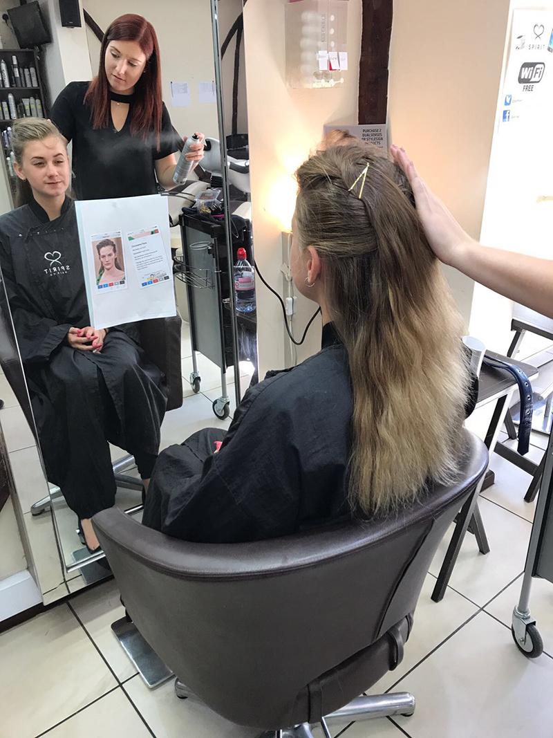 hair trends 1
