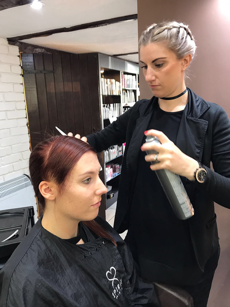 hair trends 3