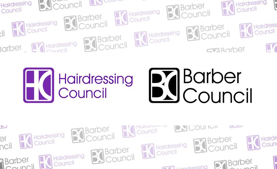 Hair & Barber Council