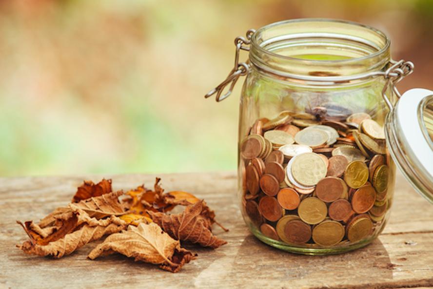 autumn budget