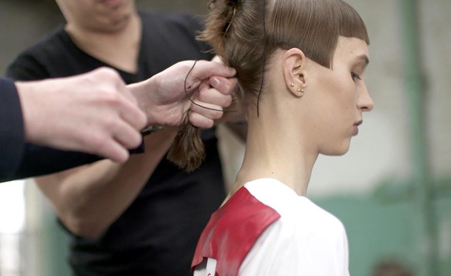 Hairtribe